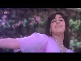 Kal Na Maana - Samraat, 1982 - Dharmendra, Hema Malini, Jeetendra, Zeenat Aman