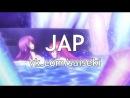 [Saiseki][RAW] 8 (08) серия Seirei Tsukai no Blade Dance / Танец клинка