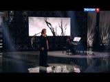 Екатерина ГУСЕВА - Я ТАКОЕ ДЕРЕВО. Памяти Елены ОБРАЗЦОВОЙ и Риммы МАРКОВОЙ!