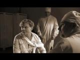 Мастер и Маргарита серия 2 (2006)