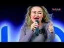 vidmo_org_Million_jamoasi_konserti_Qvz_2013_HDTV__747187.0