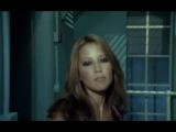 008) Rachel Stevens - I Said Never Again (100 Women Video Hits) DVD (HD) (A.Romantic)