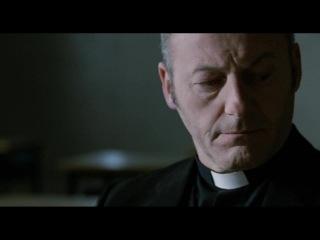 Голод (2008) - ТРЕЙЛЕР