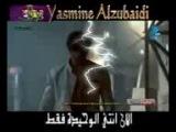vidmo_org_tum_hi_ho_asad_amp_zoya__544330.4