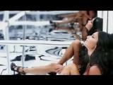 Enrique_Iglesias_feat_Nicole_Scherzinger_-_Heartbeat