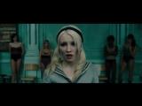 Booty luv - Say it (Nero remix) (Запрещенный прием).mp4