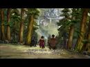 TLOK S04E10 3 Beifong Generations [RUS]