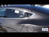Acura ZDX Technology видео обзор. Тест драйв 2018 АкуРА ZDX