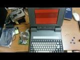 Toshiba T3100/20