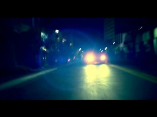Rick Ross - Speedin' ft. R. Kelly