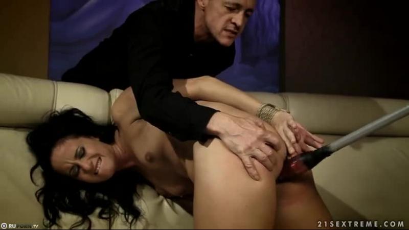 Порно бдсм жесткое принуждения фото 46-834