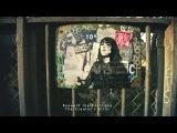 ZAZ - Sous le ciel de Paris (Le clip)