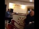 в Праге первое в мире казино с живой Армянской музыкой)