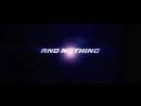 Фантастическая четверка: Вторжение Серебряного серфера (2007) / Трейлер 2