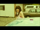 carly rae jepsen - call me maybe (dj kue radio edit)