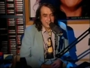 Howard Stern - Tiny Tim Interview May 1995