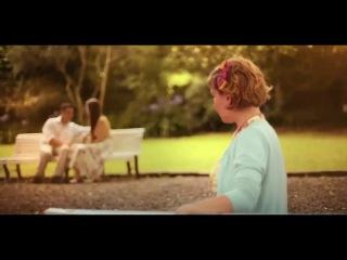 Lila - A short film by Carlos Lascano -