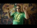 DJ Tapolsky-Ce pati na krovati, Mumbaton u vash_j hati!!111!.240