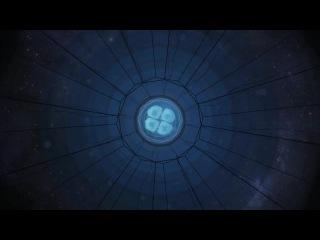 Gojira - Born In Winter [OFFICIAL VIDEO]