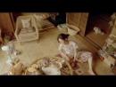 Фильм Кошки напрокат / Rentaneko / Rent-a-Cat.(2012)(Япония)