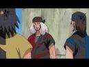 Наруто: Ураганные хроники 287 Naruto: Shippuuden - 2 сезон 287 серия[Ancord]