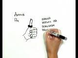Art и факты. Обручальное кольцо  http//vk.com/utronovoe