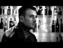 Реклама элитной парфюмерии Gucci купить в Минске