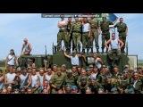 «11 ОДШБр» под музыку Армейские песни - Вот такая солдатская жизнь (Рота вперед, это Армия, брат). Picrolla