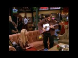 Как я играю на гитаре