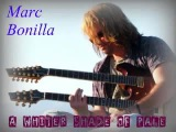 Marc Bonilla - A Whiter Shade Of Pale