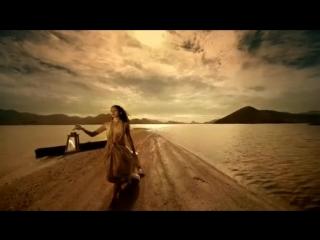 ATB ft. Armin van Buuren
