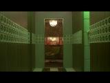 Тетрадь Смерти Фильм 3 (Рус.Озвучка) (2008) / L: Change The World (HD 720p)