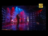 Александр Бурей ft Лаура - Тангомикс Национальная музыкальная премия Лира ОНТ