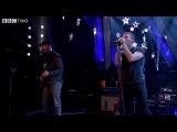 Coldplay - Magic (Live)