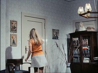 Ну, что же ты, папа! Aber vati! (1974-9) 14 (с переводом!) rip by