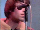 Oasis - Acquiesce (Live in The White Room 17.04.95)