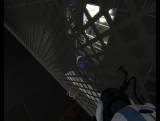 Fun in Portal 2 CO:OP [RU]