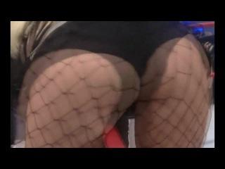 WWE Divas Hottest & Sexy Ass Compilation-4