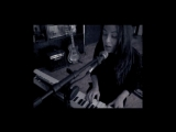 Aleksandra Djelmas Search and Destroy (30 Seconds to Mars cover)