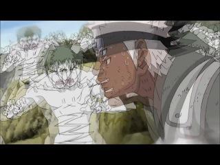 Наруто: Ураганные хроники 320/ Naruto: Shippuuden - 2 сезон 320 серия[Ancord]