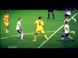 Еуропа Лигасындағы ең әдемі гол