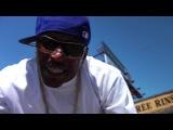Mon E G feat. Rick Ross &amp Yo Gotti - Chevy Anthem (Remix)