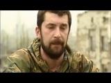 Владимир Виноградов - Как я ездил на войну в Чечню (фрагмент)
