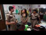 Рино 911 6 сезон 8 серия