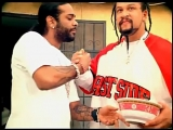 Jim Jones feat. Cam'Ron The Game - Certified Gangstas