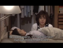 Мой любимец / Kimi wa Petto - фрагмент 16