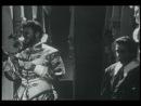 """фильм-опера """"ДОН ЖУАН"""" по одноимённой опере В.А.Моцарта (2 часть)"""