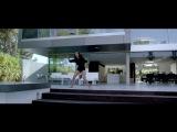 Dior Enter the Game - Marion Cotillard