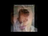 супер фото альбом(ОРИГИНАЛ) под музыку R.I.O. feat. U-Jean - Summer Jam (Crew 7 Remix). Picrolla