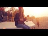 девушка классно поет,красивый голос,шикарный голос,круто спела - Klavdia Coca - Оружие (Pizza cover)